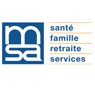 Renseignements - MGPS (Mutuelle Générale de Prévoyance Sociale) 0fa5e81ab84f