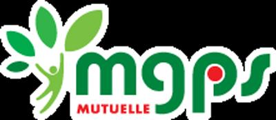 MGPS Mutuelle santé Guadeloupe